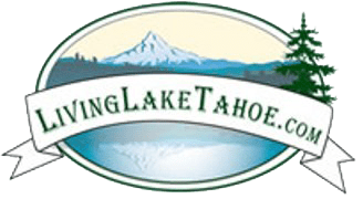 Lake Tahoe Luxury Homes and Condos For Sale