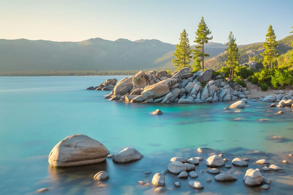 PURCHASE HOMES FOR SALE LAKE TAHOE INCLINE VILLAGE NEVADA CALL 800-666-4718