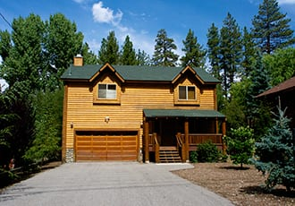 LIST YOUR LUXURY HOME FOR SALE IN LAKE TAHOE NV CALL 800-666-4718
