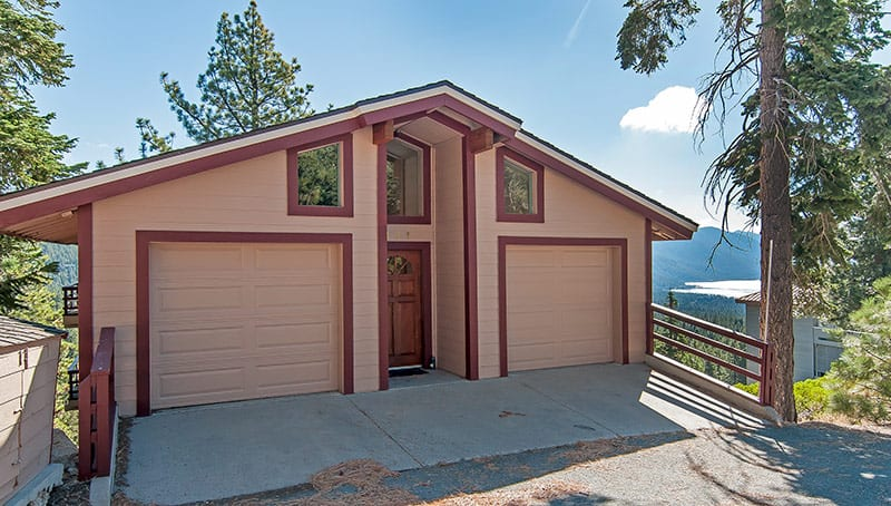 SEARCH LUXURY LAKE TAHOE HOMES FOR SALE CALL 800-666-4718