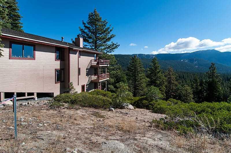 FIND LUXURY HOMES FOR SALE IN LAKE TAHOE CALL 800-666-4718