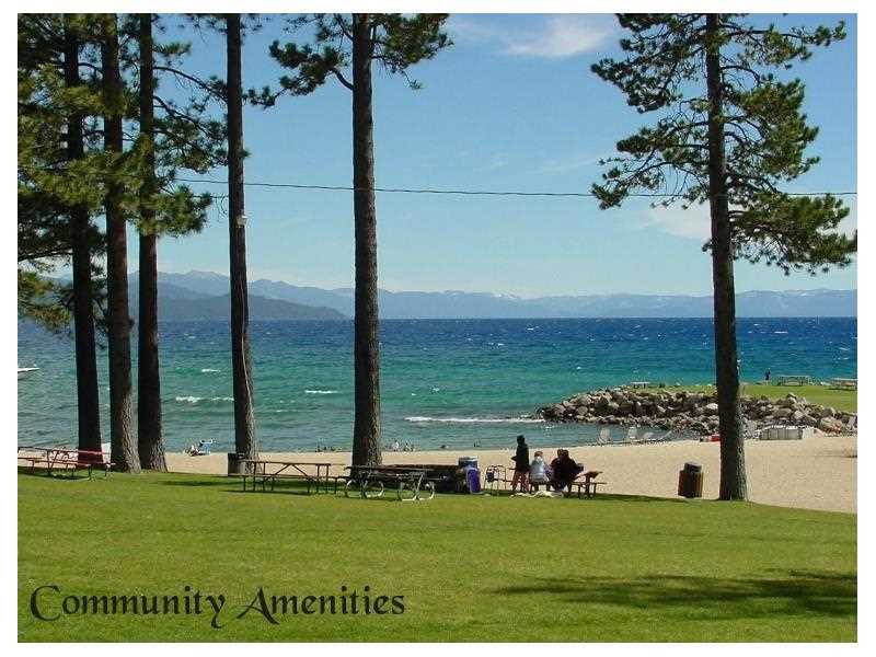 LIST YOUR LUXURY LAKE TAHOE HOME FOR SALE 800-666-4718
