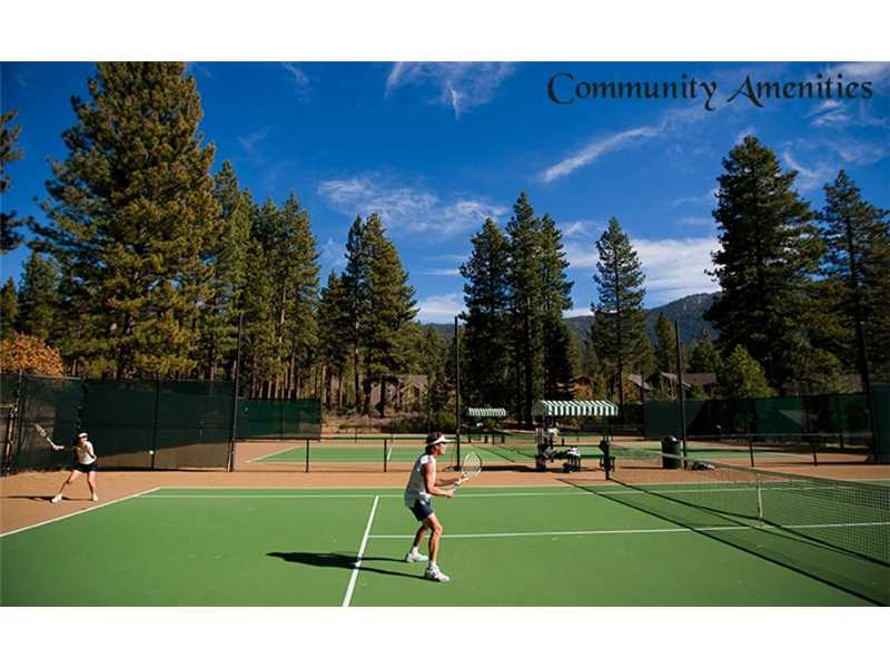 FIND THE PERFECT HOMES FOR SALE IN INCLINE VILLAGE CALL 800-666-4718