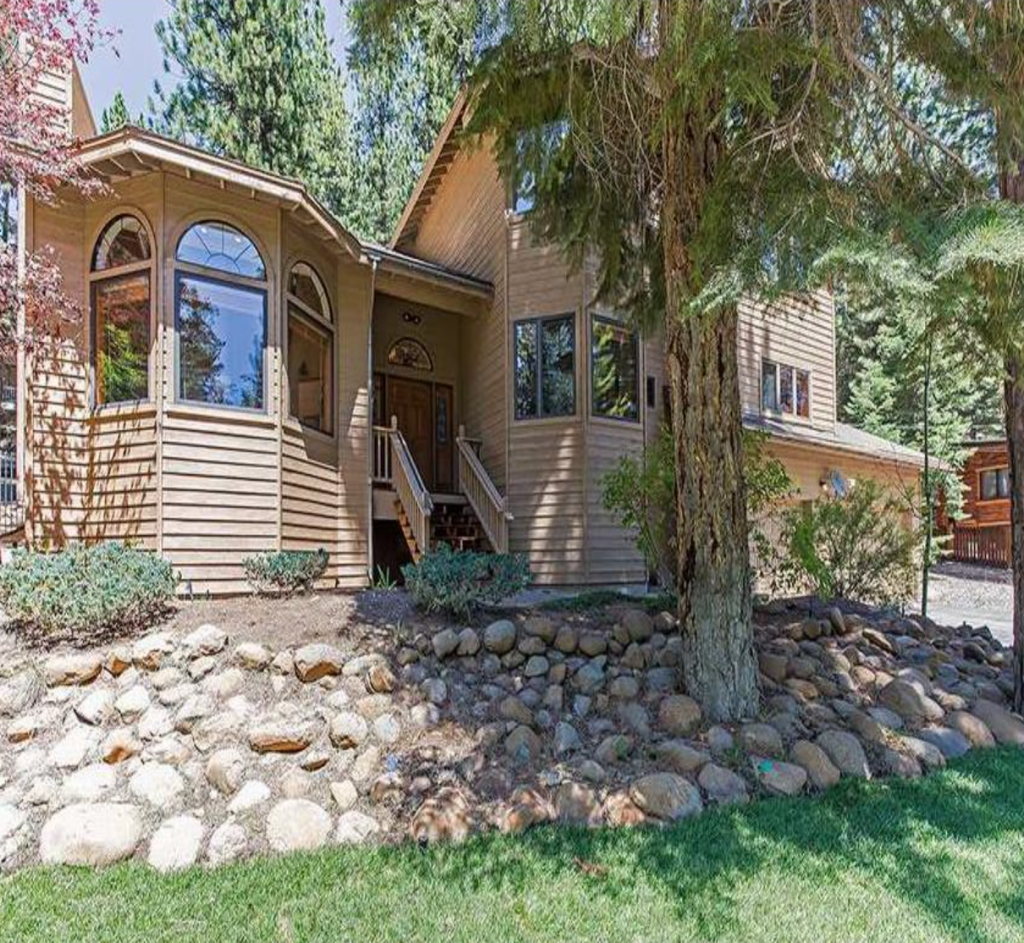 SEARCH INCLINE VILLAGE LUXURY HOMES FOR SALE 800-666-4718